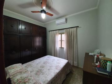 Comprar Casas / Padrão em Pontal R$ 400.000,00 - Foto 15