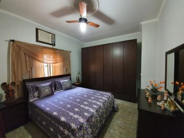 Comprar Casas / Padrão em Pontal R$ 400.000,00 - Foto 14