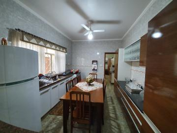 Comprar Casas / Padrão em Pontal R$ 400.000,00 - Foto 10