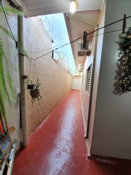 Comprar Casas / Padrão em Pontal R$ 400.000,00 - Foto 17