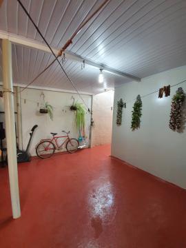 Comprar Casas / Padrão em Pontal R$ 400.000,00 - Foto 18