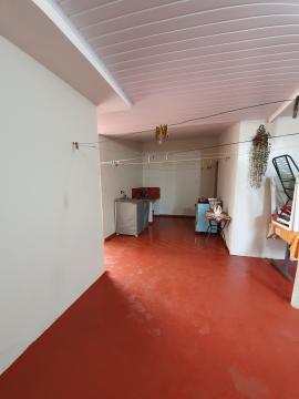 Comprar Casas / Padrão em Pontal R$ 400.000,00 - Foto 19