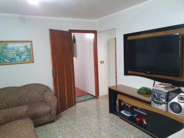Comprar Casas / Padrão em Pontal R$ 400.000,00 - Foto 5