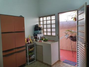 Comprar Casas / Padrão em Pontal R$ 400.000,00 - Foto 12