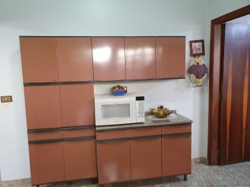 Comprar Casas / Padrão em Pontal R$ 400.000,00 - Foto 11