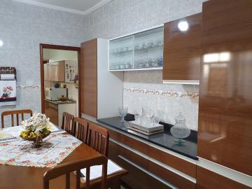 Comprar Casas / Padrão em Pontal R$ 400.000,00 - Foto 9