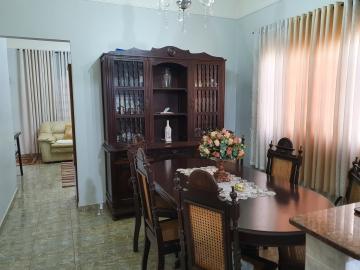 Comprar Casas / Padrão em Pontal R$ 400.000,00 - Foto 7