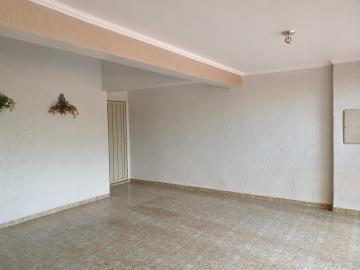Comprar Casas / Padrão em Pontal R$ 400.000,00 - Foto 4