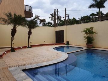 Comprar Apartamentos / Padrão em Sertãozinho R$ 700.000,00 - Foto 32
