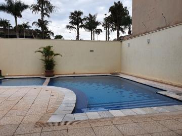 Comprar Apartamentos / Padrão em Sertãozinho R$ 700.000,00 - Foto 31