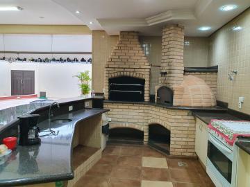 Comprar Apartamentos / Padrão em Sertãozinho R$ 700.000,00 - Foto 29