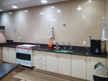 Comprar Apartamentos / Padrão em Sertãozinho R$ 700.000,00 - Foto 28