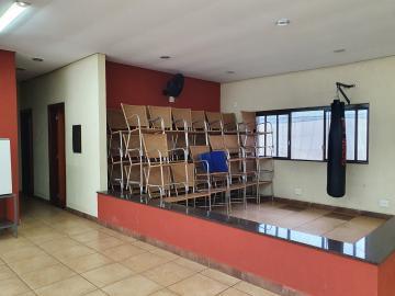 Comprar Apartamentos / Padrão em Sertãozinho R$ 700.000,00 - Foto 27