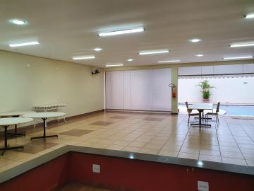 Comprar Apartamentos / Padrão em Sertãozinho R$ 700.000,00 - Foto 25