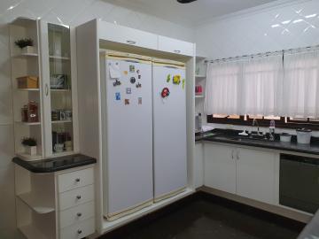 Comprar Apartamentos / Padrão em Sertãozinho R$ 700.000,00 - Foto 22