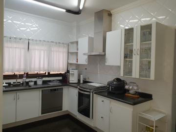 Comprar Apartamentos / Padrão em Sertãozinho R$ 700.000,00 - Foto 21