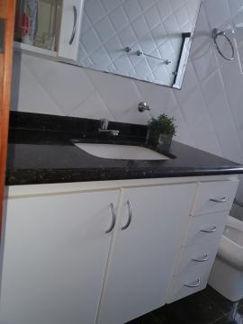 Comprar Apartamentos / Padrão em Sertãozinho R$ 700.000,00 - Foto 18