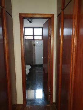 Comprar Apartamentos / Padrão em Sertãozinho R$ 700.000,00 - Foto 16