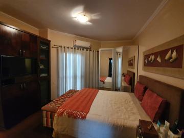 Comprar Apartamentos / Padrão em Sertãozinho R$ 700.000,00 - Foto 15