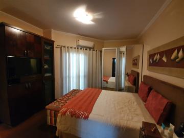 Comprar Apartamentos / Padrão em Sertãozinho R$ 700.000,00 - Foto 14