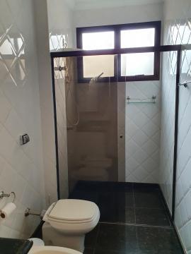 Comprar Apartamentos / Padrão em Sertãozinho R$ 700.000,00 - Foto 12