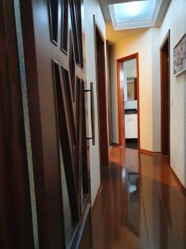 Comprar Apartamentos / Padrão em Sertãozinho R$ 700.000,00 - Foto 6