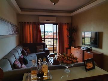 Comprar Apartamentos / Padrão em Sertãozinho R$ 700.000,00 - Foto 5