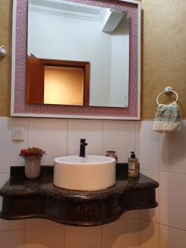 Comprar Apartamentos / Padrão em Sertãozinho R$ 700.000,00 - Foto 2