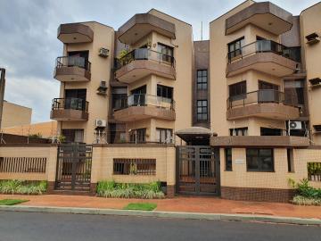 Comprar Apartamentos / Padrão em Sertãozinho R$ 700.000,00 - Foto 1