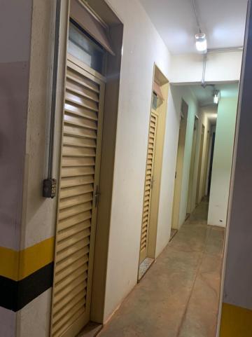 Comprar Apartamentos / Padrão em Sertãozinho R$ 700.000,00 - Foto 37