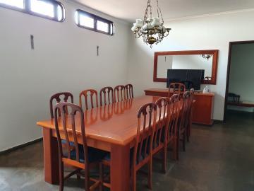 Comprar Casas / Padrão em Sertãozinho R$ 970.000,00 - Foto 8