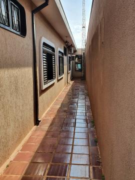 Comprar Casas / Padrão em Sertãozinho R$ 970.000,00 - Foto 40