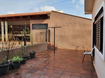 Comprar Casas / Padrão em Sertãozinho R$ 970.000,00 - Foto 39