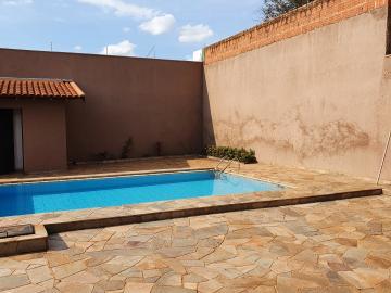Comprar Casas / Padrão em Sertãozinho R$ 970.000,00 - Foto 36