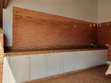 Comprar Casas / Padrão em Sertãozinho R$ 970.000,00 - Foto 32