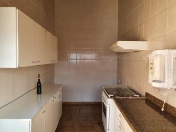 Comprar Casas / Padrão em Sertãozinho R$ 970.000,00 - Foto 31