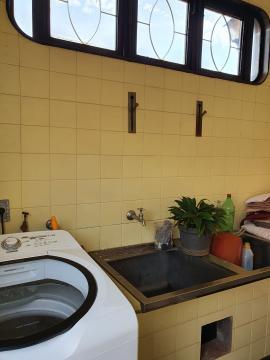 Comprar Casas / Padrão em Sertãozinho R$ 970.000,00 - Foto 29