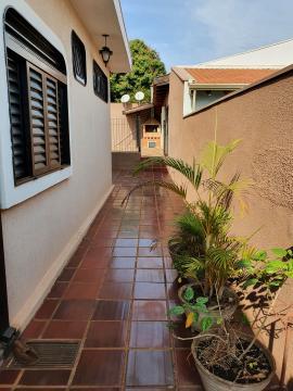Comprar Casas / Padrão em Sertãozinho R$ 970.000,00 - Foto 27