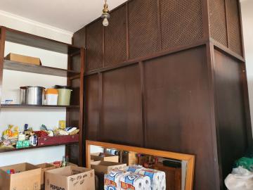 Comprar Casas / Padrão em Sertãozinho R$ 970.000,00 - Foto 26