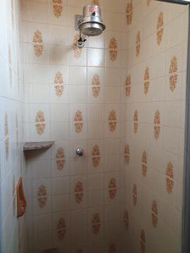 Comprar Casas / Padrão em Sertãozinho R$ 970.000,00 - Foto 23
