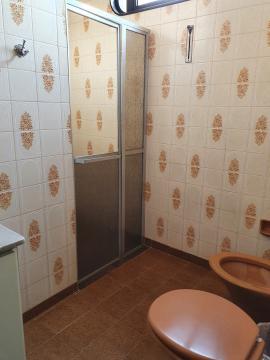 Comprar Casas / Padrão em Sertãozinho R$ 970.000,00 - Foto 22