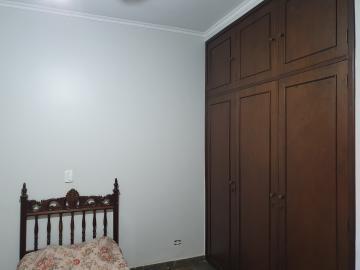 Comprar Casas / Padrão em Sertãozinho R$ 970.000,00 - Foto 20