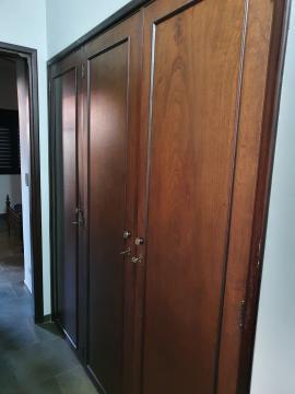 Comprar Casas / Padrão em Sertãozinho R$ 970.000,00 - Foto 19