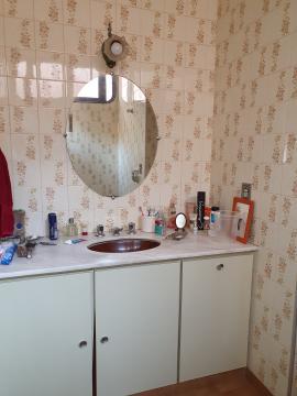 Comprar Casas / Padrão em Sertãozinho R$ 970.000,00 - Foto 18