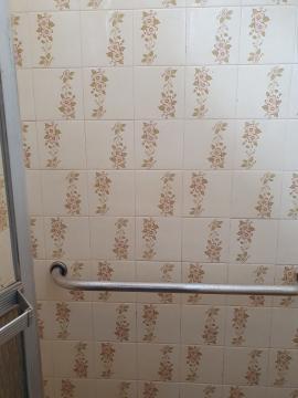 Comprar Casas / Padrão em Sertãozinho R$ 970.000,00 - Foto 17