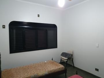 Comprar Casas / Padrão em Sertãozinho R$ 970.000,00 - Foto 14