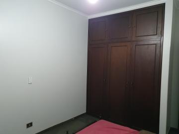 Comprar Casas / Padrão em Sertãozinho R$ 970.000,00 - Foto 13