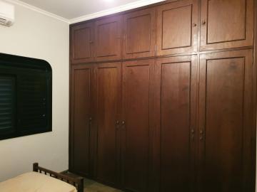 Comprar Casas / Padrão em Sertãozinho R$ 970.000,00 - Foto 12