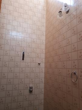 Comprar Casas / Padrão em Sertãozinho R$ 970.000,00 - Foto 6