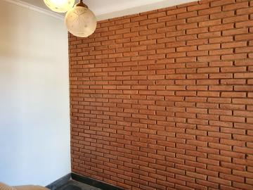 Comprar Casas / Padrão em Sertãozinho R$ 970.000,00 - Foto 4